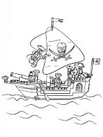 lego-pirates-coloring-pages-for-boys-11
