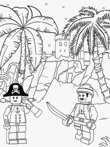 lego-pirates-coloring-pages-for-boys-12