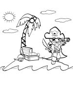 lego-pirates-coloring-pages-for-boys-13