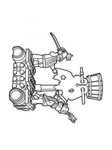 lego-pirates-coloring-pages-for-boys-16