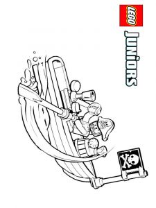 lego-pirates-coloring-pages-for-boys-5