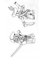 lego-pirates-coloring-pages-for-boys-6