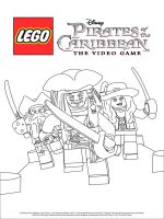 lego-pirates-coloring-pages-for-boys-8