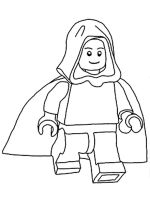 lego-star-wars-coloring-pages-for-boys-12