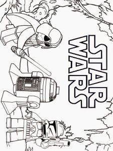 lego-star-wars-coloring-pages-for-boys-13