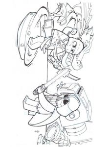 lego-star-wars-coloring-pages-for-boys-16