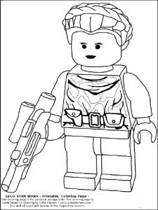 lego-star-wars-coloring-pages-for-boys-2