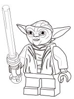 lego-star-wars-coloring-pages-for-boys-3