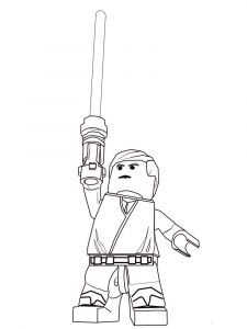 lego-star-wars-coloring-pages-for-boys-4