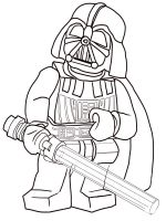 lego-star-wars-coloring-pages-for-boys-5
