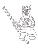 lego-star-wars-coloring-pages-for-boys-6