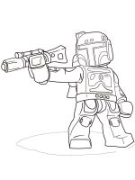 lego-star-wars-coloring-pages-for-boys-8