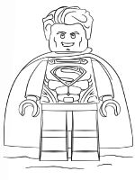 lego-superman-coloring-pages-for-boys-2