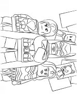 lego-superman-coloring-pages-for-boys-3