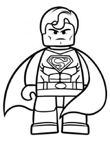 lego-superman-coloring-pages-for-boys-5