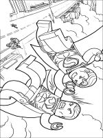 lego-superman-coloring-pages-for-boys-6