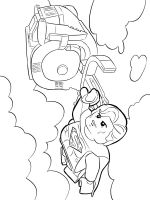 lego-superman-coloring-pages-for-boys-7