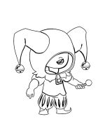 coloring-pages-leon-brawl-stars-12
