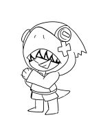 coloring-pages-leon-brawl-stars-2