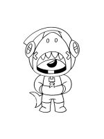 coloring-pages-leon-brawl-stars-5