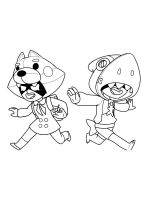 coloring-pages-leon-brawl-stars-6