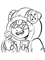 coloring-pages-leon-brawl-stars-9