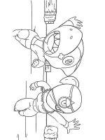 leon-brawl-stars-coloring-pages-qqq