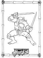 leonardo-coloring-pages-3