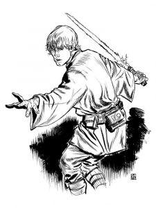luke-skywalker-coloring-pages-for-boys-1