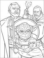 luke-skywalker-coloring-pages-for-boys-10