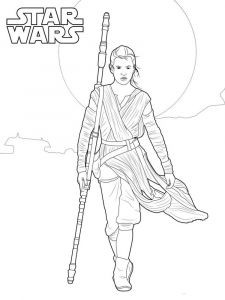 luke-skywalker-coloring-pages-for-boys-12