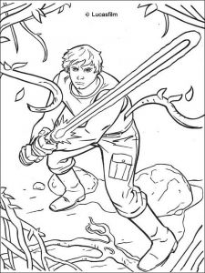 luke-skywalker-coloring-pages-for-boys-13