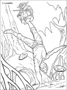 luke-skywalker-coloring-pages-for-boys-2