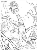 luke-skywalker-coloring-pages-for-boys-2