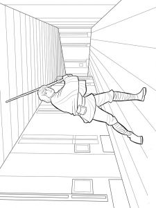 luke-skywalker-coloring-pages-for-boys-3