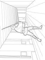 luke-skywalker-coloring-pages-for-boys-3