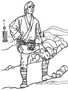 luke-skywalker-coloring-pages-for-boys-5