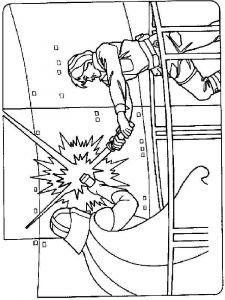 luke-skywalker-coloring-pages-for-boys-6
