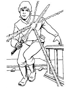 luke-skywalker-coloring-pages-for-boys-8
