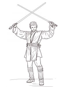 luke-skywalker-coloring-pages-for-boys-9