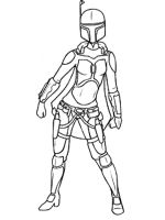 mandalorian-coloring-pages-for-boys-13
