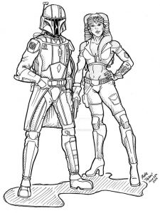 mandalorian-coloring-pages-for-boys-14