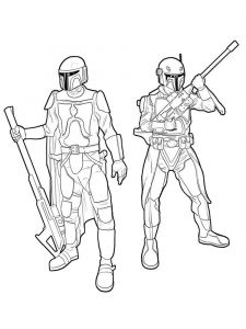 mandalorian-coloring-pages-for-boys-2