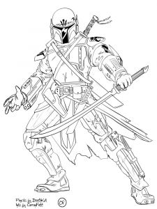 mandalorian-coloring-pages-for-boys-4