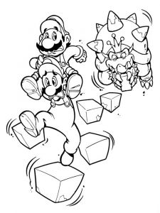 mario-bowser-coloring-pages-for-boys-12