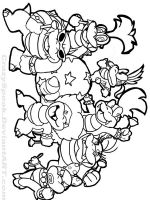 mario-bowser-coloring-pages-for-boys-14