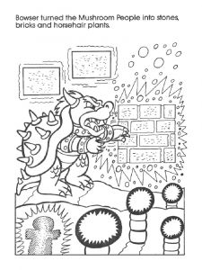 mario-bowser-coloring-pages-for-boys-4
