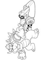 mario-bowser-coloring-pages-for-boys-6