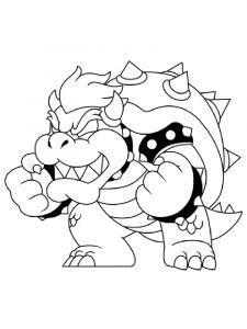 mario-bowser-coloring-pages-for-boys-8