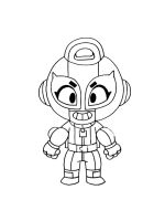 coloring-pages-max-brawl-stars-1